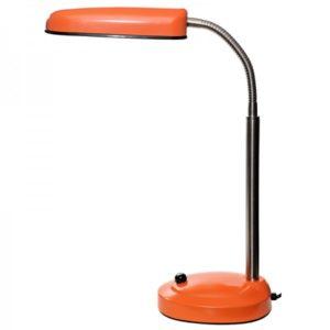 orange_large_800