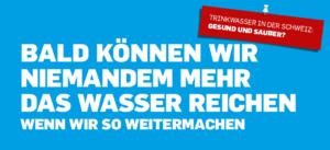 wasser-slider1